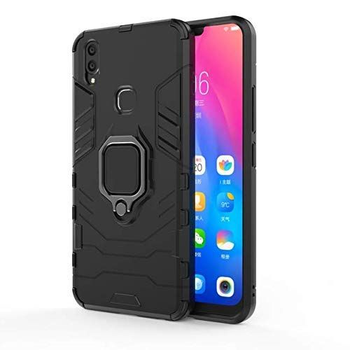 best vivo y11 cover case