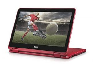 dell inspiron 11 3169 11.6-inch laptop