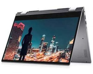 dell inspiron 5406 2in1 14inch fhd touch laptop