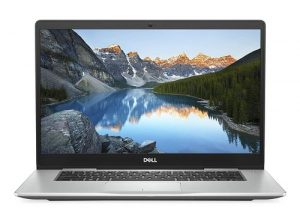 dell inspiron 7570 laptop