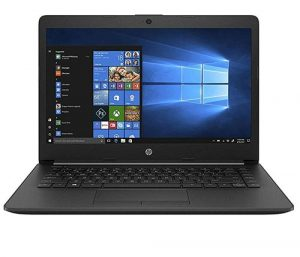 hp 14 14q-cs0023tu laptop