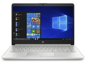 hp 14s core i5 10th gen 14 inch fhd laptop cr2000tu