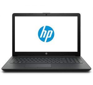hp 15 da0077tx laptop