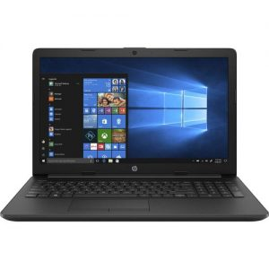 hp 15 di0000tx 15.6-inch laptop