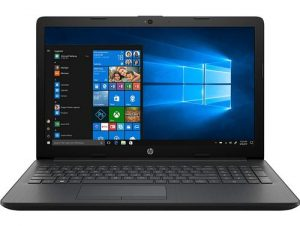 hp 15-di2000tu laptop