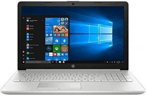 hp 15s db1061au 15.6-inch laptop