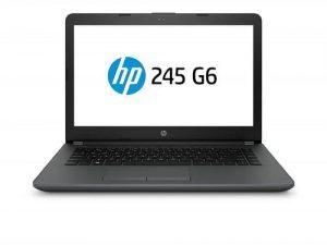 hp 245 6bf83pa laptop