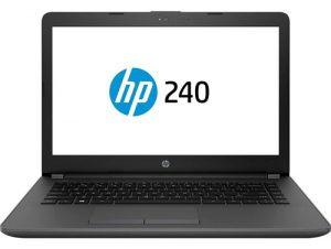 hp 245 7gz75pa-acj laptop