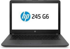 hp business notebook 245-g6 laptop