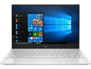 hp envy 13-aq1015tu 13.3-inch fhd touchscreen 2-in-1 laptop