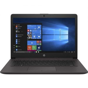 hp notebook pc 245 g7 14-inch laptop