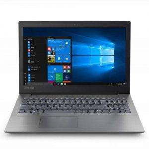 lenovo ideapad 330 81de01k2in laptop