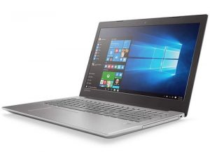 lenovo ideapad 520 81bf00awin laptop