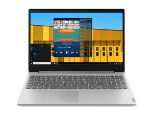 lenovo ideapad s145 15.6 inch fhd thin and light 81vd00d3in laptop