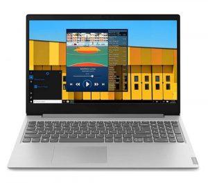 lenovo ideapad s145 81w800c3in laptop