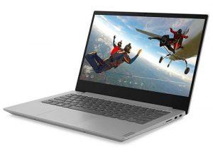 lenovo ideapad s340 full hd ips thin and light laptop 81wj004jin