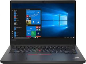 lenovo thinkpad e14 14-inch full hd thin and light 20ras0wh00 laptop