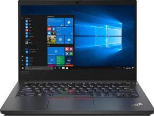 lenovo thinkpad e14 full hd thin and light laptop 20ras1db00
