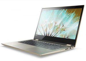 lenovo yoga 520 81c800qhin laptop