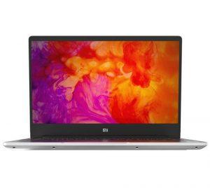 mi notebook xma1901-dg laptop