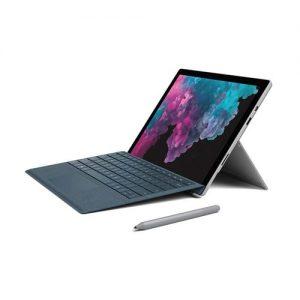 asus zenbook duo ux481fl-bm149t laptop